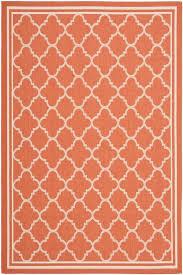 9x12 Outdoor Rug Flooring Room Decor Ideas With 9x12 Rugs Ikea 9x12 Sisal Rugs