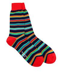 Bulk Wholesale Home Decor Bulk Wholesale Socks Bulk Wholesale Socks Suppliers And