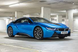 Bmw I8 Widebody - idbeherfriend bmw i8 key images