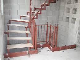 treppen haubner das noriplana bautagebuch treppe firma haubner neumarkt pölling