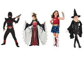 costumes for kids costumes for kids