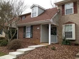one bedroom apartments greensboro nc the ashland apartments greensboro nc the ashland apartments