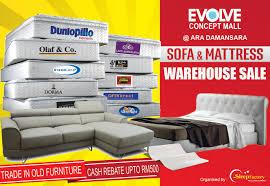 King Koil Sofa Evolve Concept Mall Sofa U0026 Mattress Warehouse Sale Home