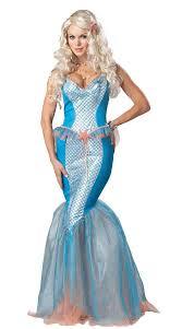 Womens Mermaid Halloween Costume 25 Ariel Halloween Costume Ideas Mermaid
