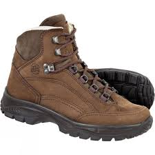 womens boots for bunions hanwag womens alta bunion boot cotswold outdoor