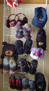 best 25 hanging shoe rack ideas on pinterest hanging shoe