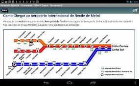 Seattle Tacoma Airport Map Viracopos Airport Flight Track Android Apps On Google Play