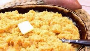 celery root mashed potatoes kudos kitchen style