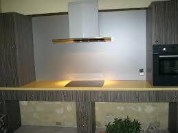 porte meuble cuisine sur mesure porte placard cuisine sur mesure meuble cuisine 6 sur mesure porte