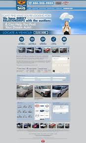 ast auto search technologies inc automotive seo software