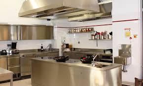 cours de cuisine haguenau l atelier des chefs jusqu à 44 strasbourg grand est groupon