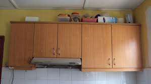 Restoring Old Kitchen Cabinets Refurbish Kitchen Cabinets Malaysia Tehranway Decoration