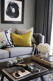 living room interior living room paint master bedroom paint