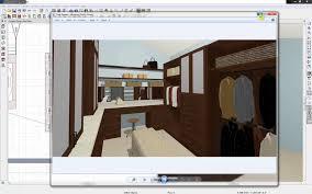 Home Designer Pro Update by Home Designer 2015 Custom Closet Design Youtube