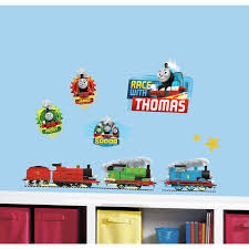 thomas and friends wall decals home design ideas thomas and friends wall decals