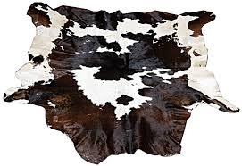 decor living room design ideas with cowhide rug living room also