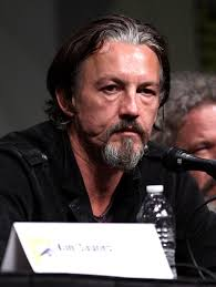 when a stranger calls 2006 tommy flanagan actor wikipedia