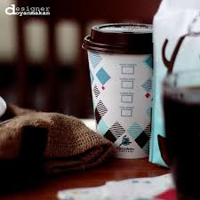 the top 10 best blogs on caribou coffee