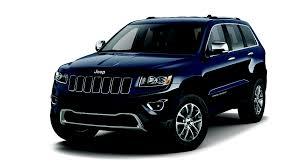 grand cherokee jeep 2016 2016 jeep grand cherokee specs aventura chrysler jeep dodge ram