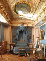 chambre d h e chantilly file musée condé chambre de la duchesse jpg wikimedia commons