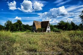 Texas where to travel in september images September 2017 west texas road trip james johnston jpg
