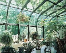 sunroom prices sunroom prices sunroom faq sunroom addition cost prices for