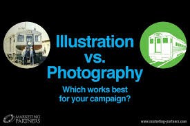 Pristine Your Infographics With Color Selection Color Schemes To Which Works Best For Changemakers U2014illustration Or Photography