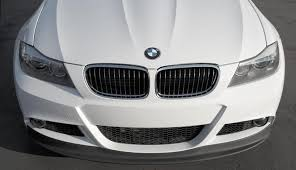 customized bmw 3 series 7 best mods for bmw e90 328i 335i 335d