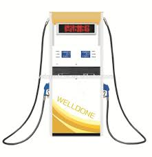 automatic fuel dispenser automatic fuel dispenser suppliers and
