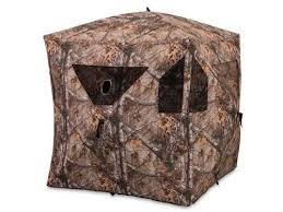 Double Bull Blind Replacement Parts Ameristep Hunting Blinds Ebay