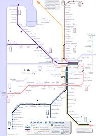 Map Of Chicago Suburbs Train Map