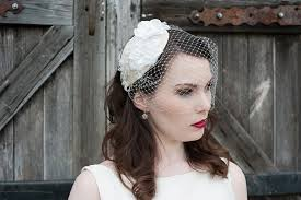 wedding accessories uk 20 birdcage veils and bridal accessories from bridal