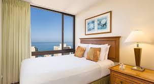 Guest Bedroom Pictures - waikiki photos aston waikiki sunset in honolulu hawaii