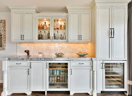 beach style kitchen point pleasant new jersey by design line kitchens