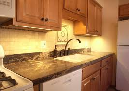 terrific kitchen cabinet lighting lowes tags kitchen cabinet