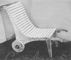 Porch Chair Over 100 Patio Chair Plans Planspin Com Diy Woodworking Plans