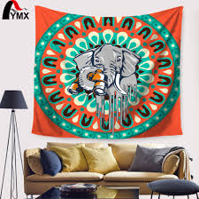 compare prices on wall fabric hanging online shopping buy low
