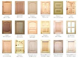 types of wood cabinets types of wood cabinets for kitchen types of wood cabinets marvelous