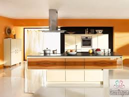 kitchen colors ideas 15 best images of kitchen colors that are in small kitchen paint