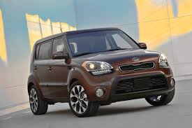 kia cube 2015 soul archives the truth about cars