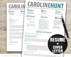 Resume Sample Jamaica by Resume Template Resume Cover Letter Template Cv Template