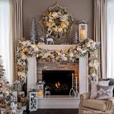 Home Decor Louisville Ky Hobby Lobby Home Facebook