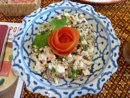 de cuisine thailandaise cours de cuisine manager exceptionnelle picture of chatrium