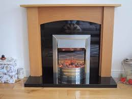 house fireplace with granite hearth a granite hearth for any
