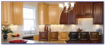 Refinish Kitchen Cabinets Lexington Ky Bar Cabinet - Kitchen cabinets lexington ky