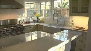 best new home carmel building u0026 design inc youtube