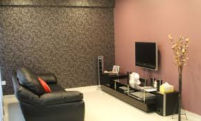 latest colors for living rooms home design