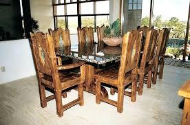 black granite top dining table set granite dining table thecalloftheland info