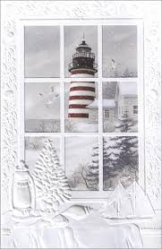 personalized boxed christmas cards christmas amazingl christmas cards image inspirations companies