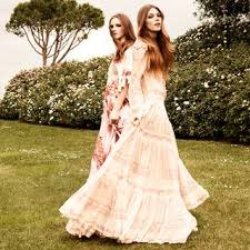 wedding dress garden party what to wear to a garden party what to wear to a bbq